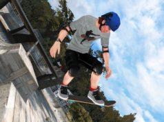 Les meilleurs jeux de skate pour iPhone