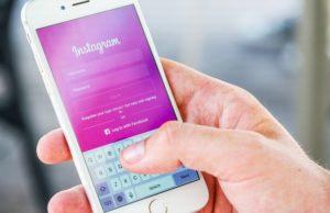 Comment désactiver le compte Instagram sur Android et iOS