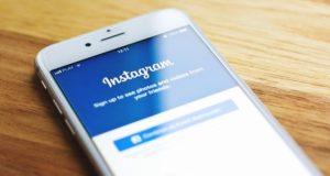 Les meilleures alternatives à Instagram pour iPhone et iPad