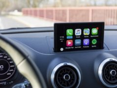 Les meilleures applications Apple CarPlay pour iPhone