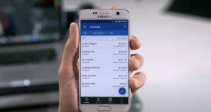 Les meilleures applications de facturation sur Android