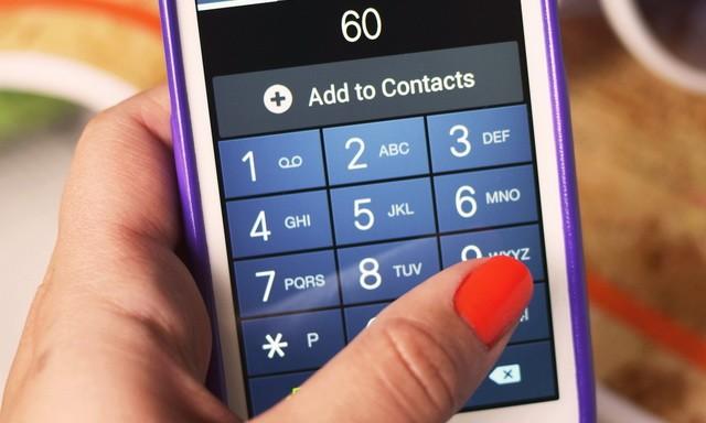 Les meilleures applications de gestion des contacts sur Android