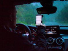 Les meilleures applications de road trip pour Android