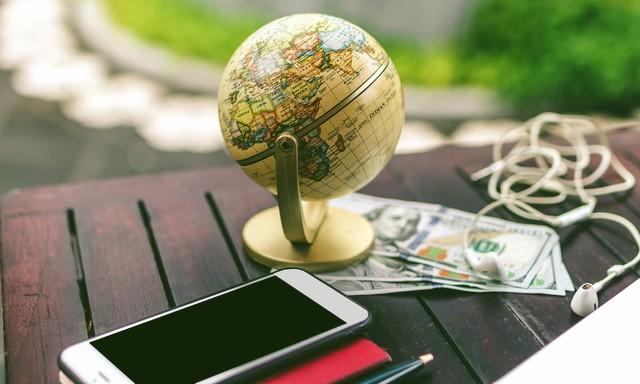Les meilleures applications de transfert d'argent pour iPhone