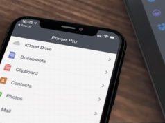 Les meilleures applications d'impression pour iPhone et iPad