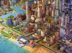 Les meilleurs jeux de construction de ville pour iPhone