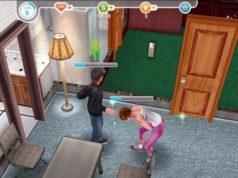 Les meilleurs jeux de simulation de vie pour iPhone et iPad