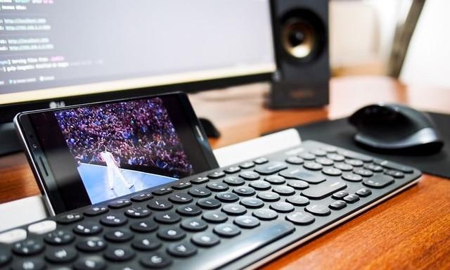 Récupérer les vidéos supprimées sur le téléphone Android