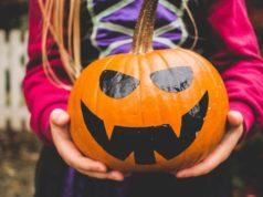 Les meilleures applications Halloween pour iPhone et iPad