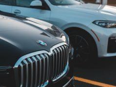 Les meilleures applications d'achat de voitures pour iPhone