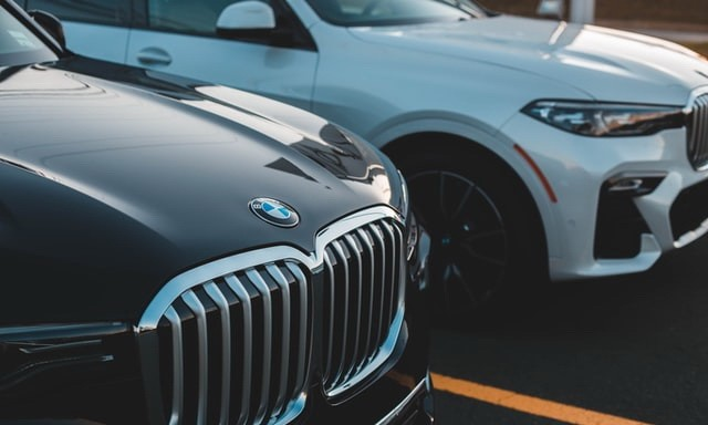 The best car buying apps for iPhone