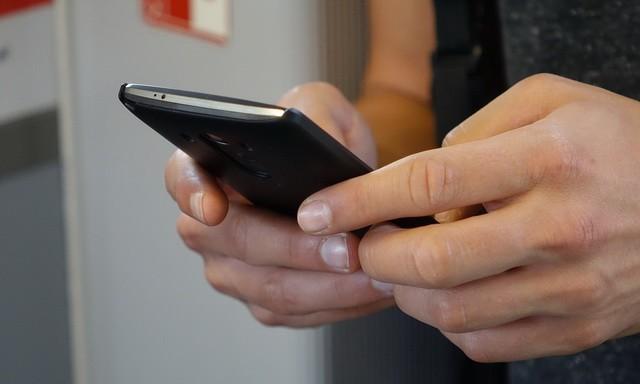 Les meilleures applications de blocage de SMS sur Android