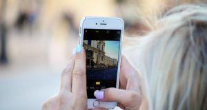 Les meilleures applications de panorama pour Instagram