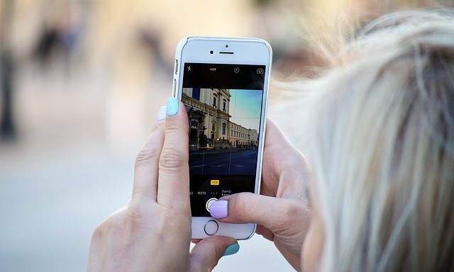 The best panorama apps for Instagram