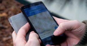 Les meilleures applications de partage de position sur Android