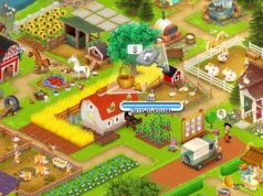 Les meilleurs jeux de ferme pour iPhone et iPad