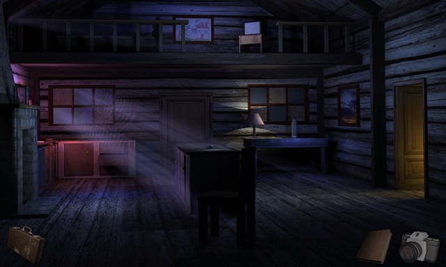 The best escape games for iPhone