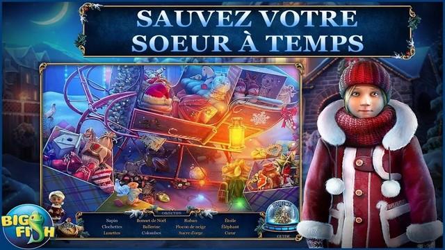 Christmas Stories - The Magi