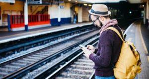 Comment se préparer à voyager avec un smartphone Android