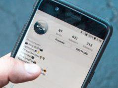Comment supprimer des abonnés sur Instagram
