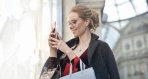 Les meilleures applications d'achat en ligne pour iPhone