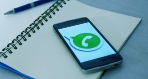 Les meilleures applications de WhatsApp Mod sur Android