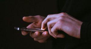 Les meilleures applications de blocage d'appels pour iPhone