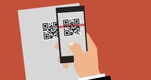 Les meilleures applications pour lire un QR Code sur Android