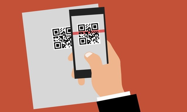 The best apps to read a QR Code on Android