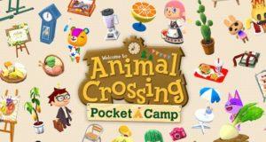 Les meilleurs jeux comme Animal Crossing sur Android