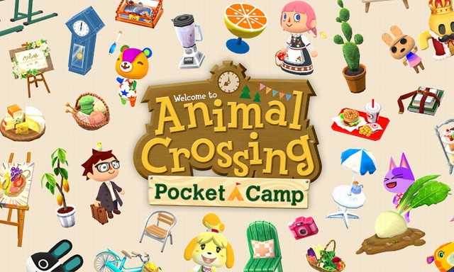 Best games like Animal Crossing on Android
