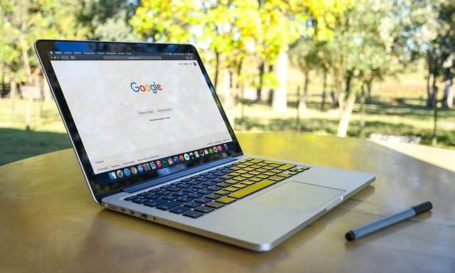 Les meilleures applications de partage d'écran pour Mac