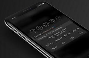 Les meilleures applications de rappel pour iPhone et iPad