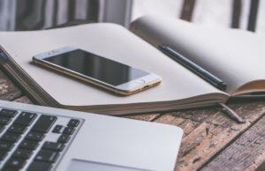 Les meilleures applications éducatives pour iPhone et iPad
