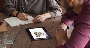 Les meilleures applications iPhone pour les enseignants