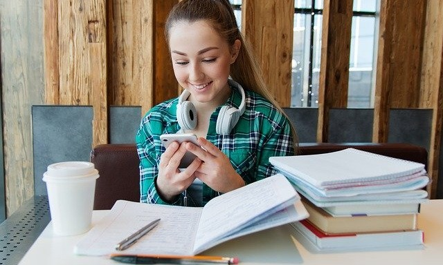 The best apps for students