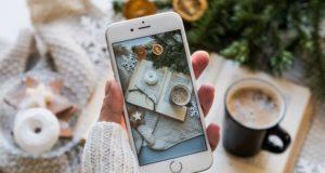 Les meilleures applications pour organiser vos photos sur iPhone