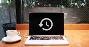 Les meilleurs logiciels de sauvegarde pour Mac
