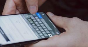 Comment désactiver la correction automatique sur Android