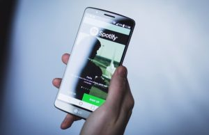 Les meilleures applications de divertissement pour Android