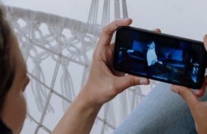Les meilleures applications de divertissement pour iPhone
