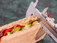 Les meilleures applications de nutrition pour Android