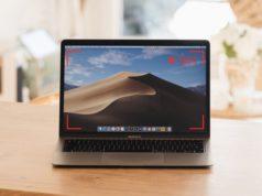 Les meilleurs enregistreurs d'écran pour Mac
