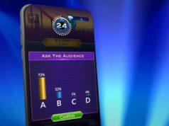 Les meilleurs jeux de quiz sur Android