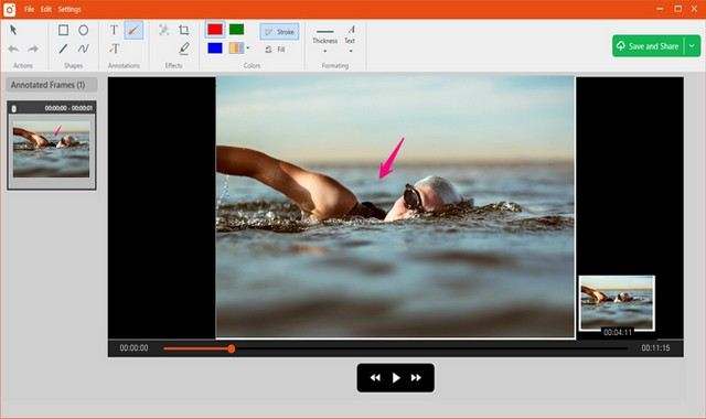 TinyTake - enregistreurs écran pour Mac