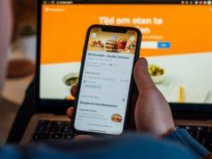 Les meilleures applications de restauration rapide pour iPhone