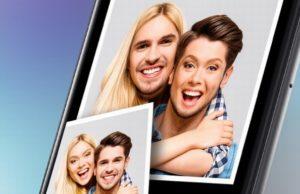Les meilleures applications d'échange de visage pour iPhone
