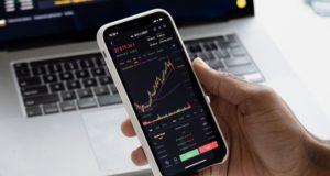 Les meilleures applications d'investissement pour iPhone