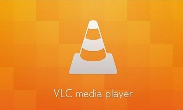 Comment enregistrer votre écran à l'aide de VLC