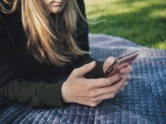Comment mettre une sonnerie personnalisée sur Android